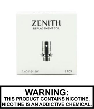 Innokin - Zenith Replacement Coils