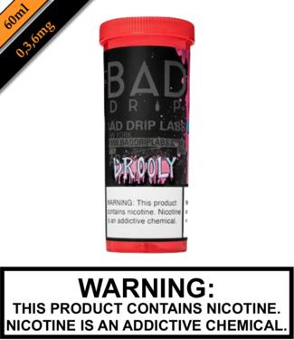 Bad Drip Labs Bad Drip Labs - Drooly