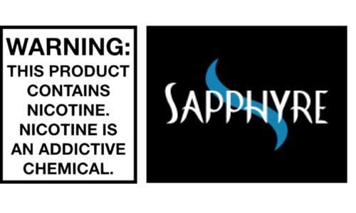 Nicotine Additives