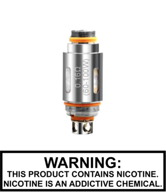 Aspire Aspire - Cleito EXO Replacement Coils