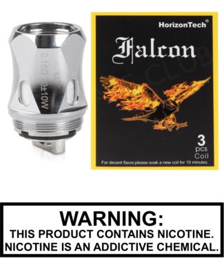 Horizon Tech - Falcon Replacement Coils