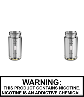 Vaporesso Vaporesso - Nexus NX Replacement Coils