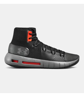 Under Armour UA HOVR HAVOC 3020617