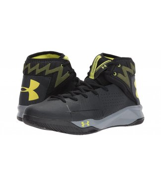 sports shoes c70fa e578e Under Armour - Drift Sport