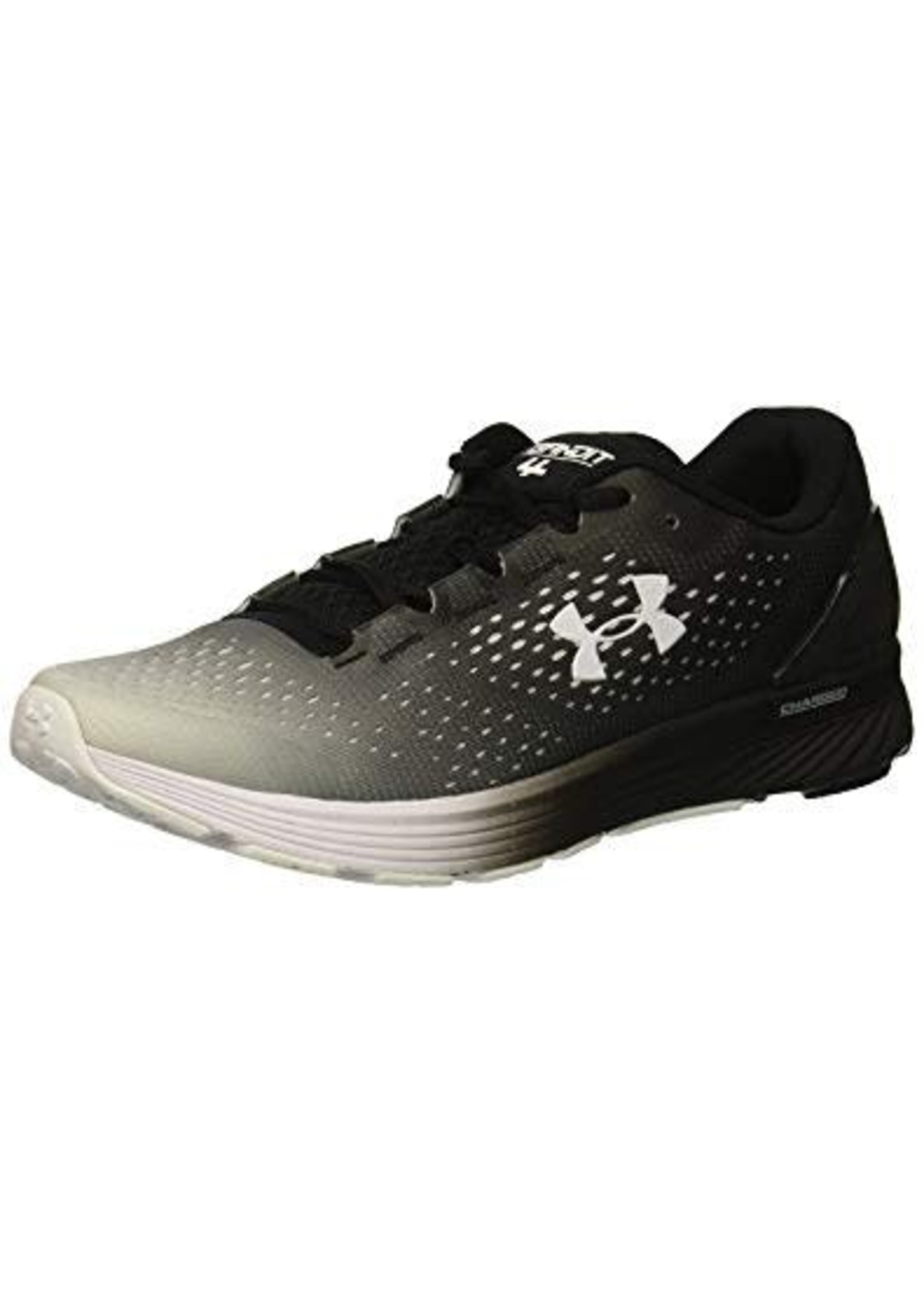 Under Armour UA W CHARGED BANDIT 4 3020357