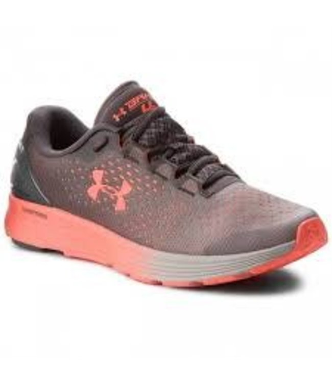 newest 65257 a64d4 Under Armour UA W CHARGED BANDIT 4 3020357