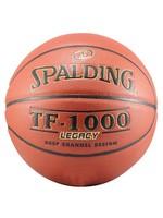 Spalding SPALDING TF-1000 LEGACY
