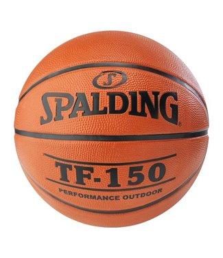 Spalding SPALDING TF-150
