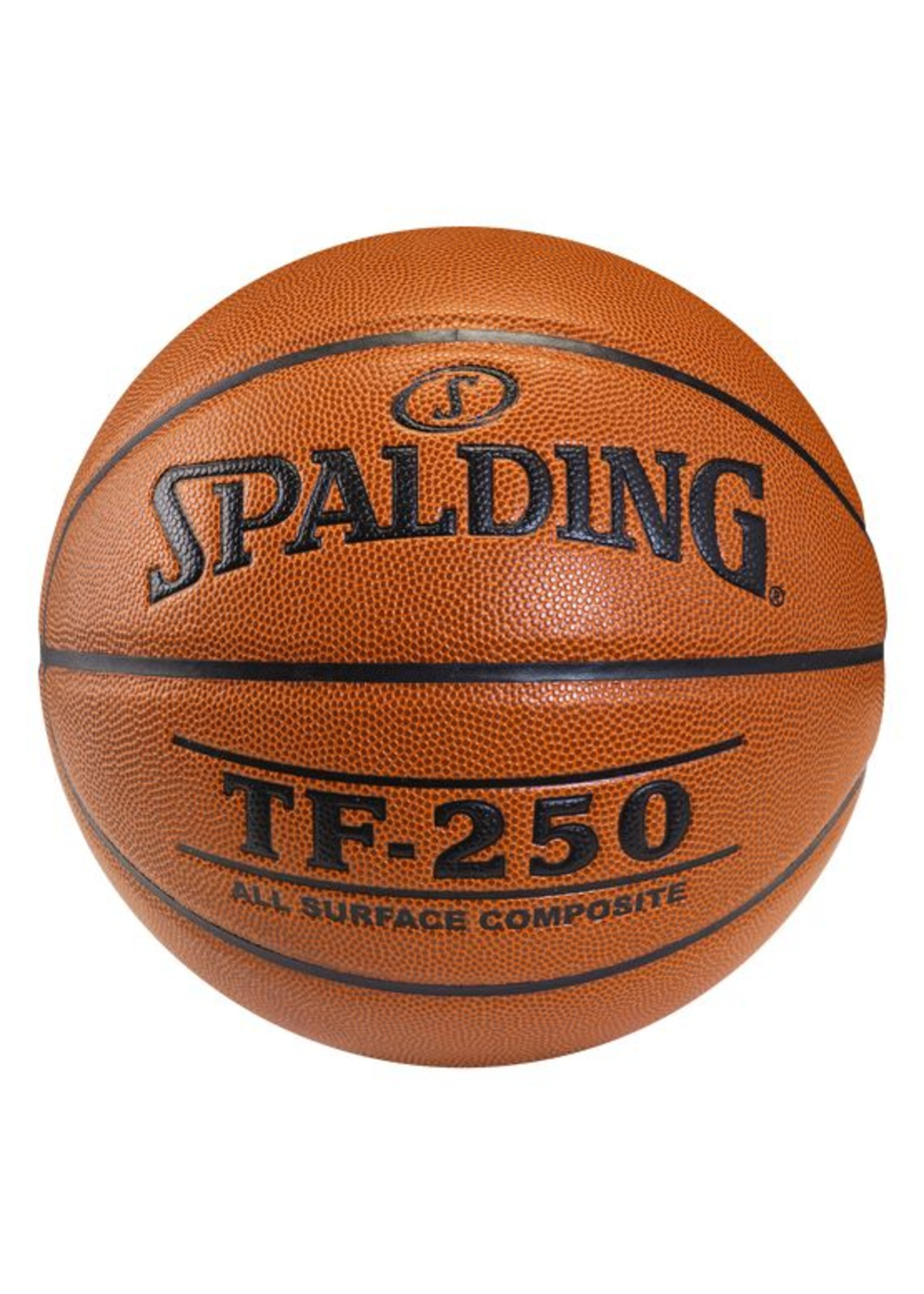 Spalding SPALDING TF-250
