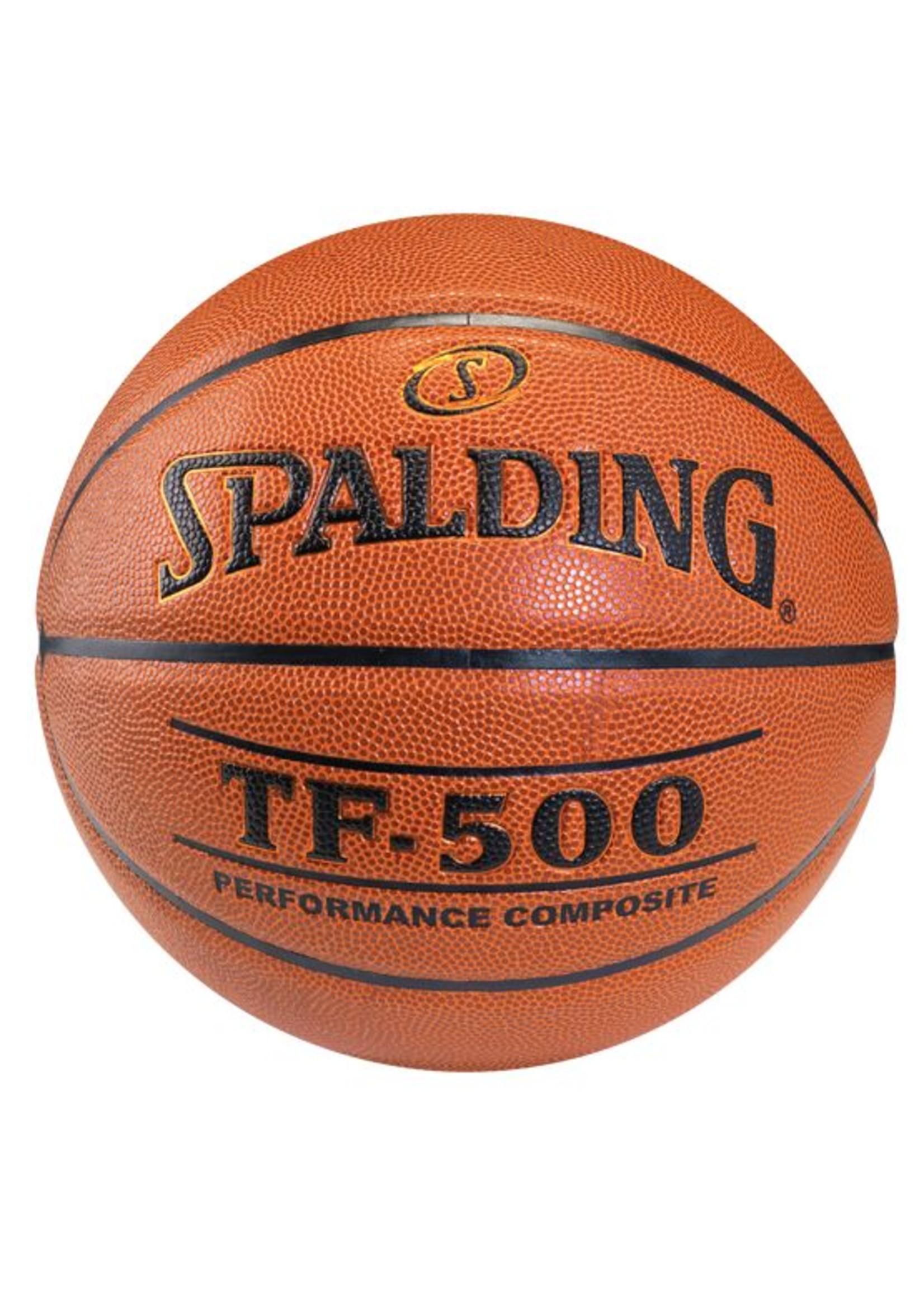 Spalding SPALDING TF-500