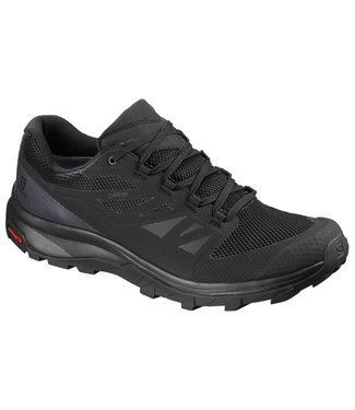 Salomon OUTLINE GTX L40477000