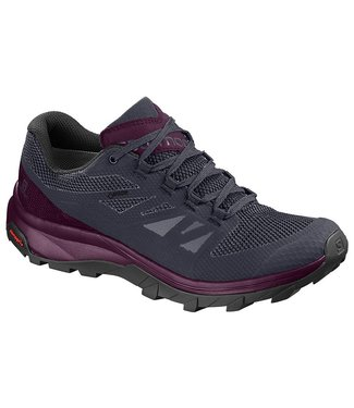 Salomon OUTLINE GTX W L40619600