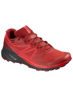 Salomon SENSE RIDE GTX INVIS FIT L40494000