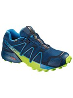 Salomon SPEEDCROSS 4 GTX L40492300