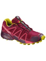 Salomon SPEEDCROSS 4 GTX W L40466600