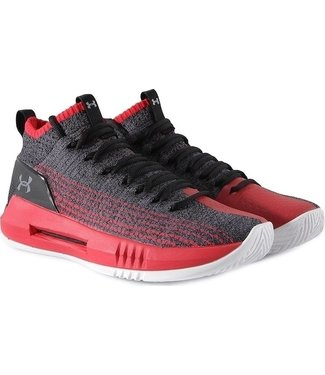 Under Armour UA HEAT SEEKER 3000089