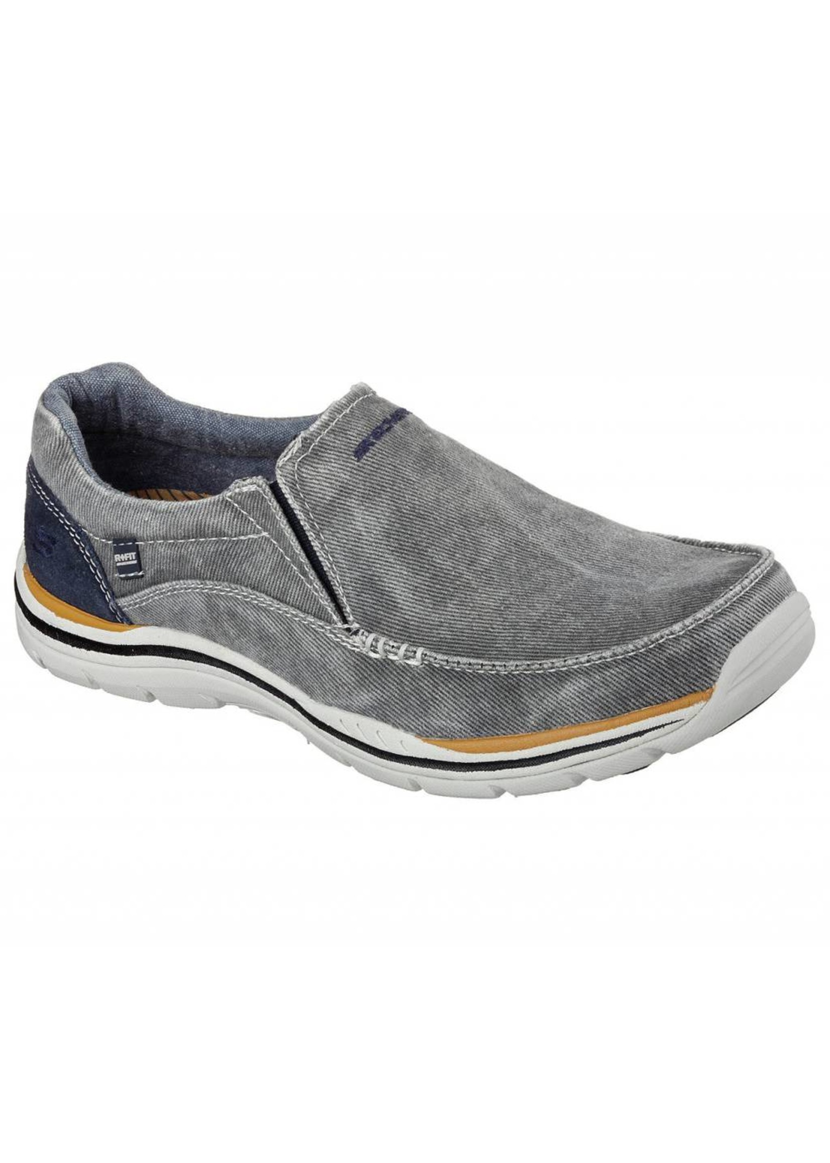 Skechers EXPECTED - AVILLO 64109