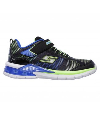 Skechers ERUPTERS II - LAVA WAVES 90553N