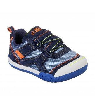 Skechers FLEX PLAY - EASY PICK 97880N