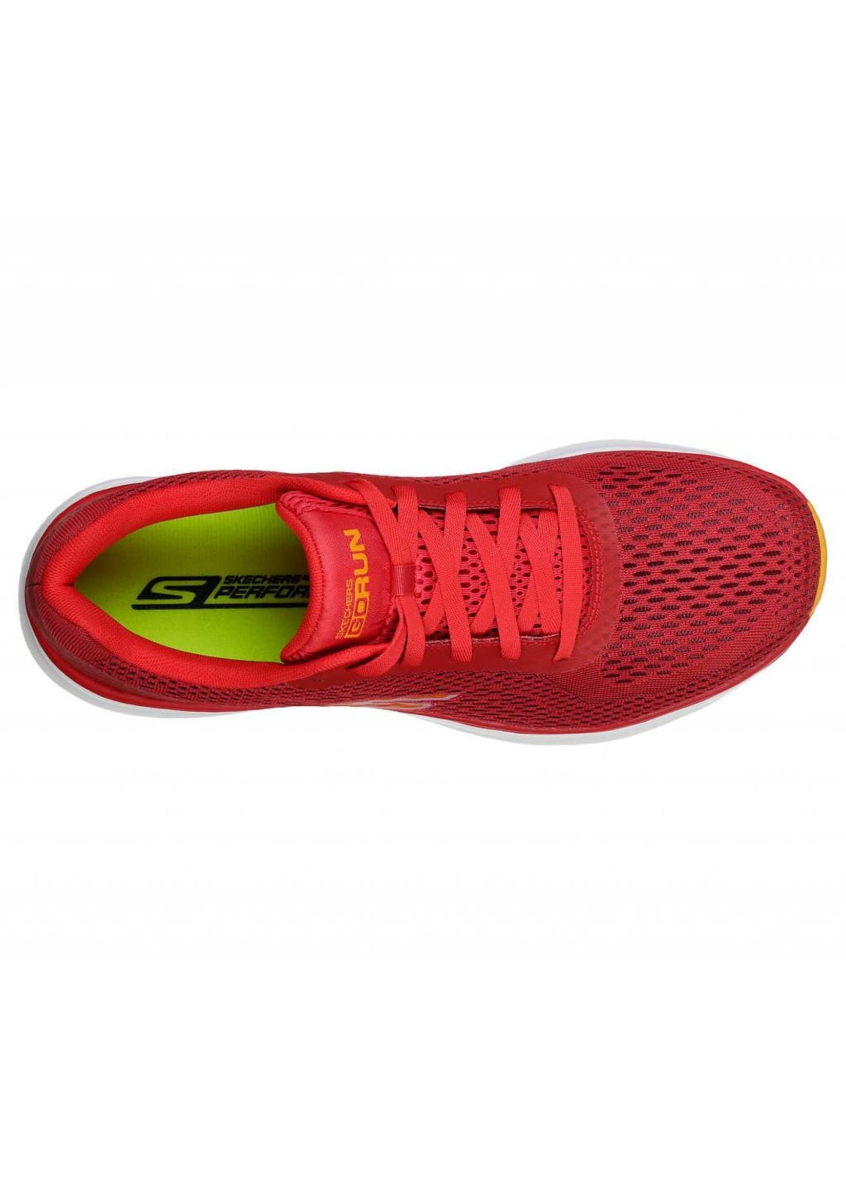 Skechers GO RUN - PURE 55216