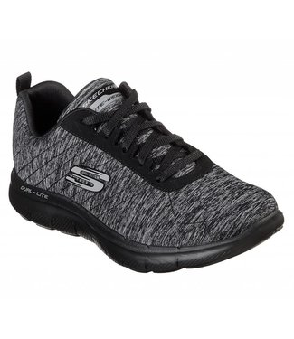 Skechers FLEX APPEAL 2.0 12753