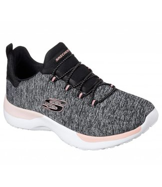 Skechers DYNAMIGHT - BREAKTHROUGH 12991