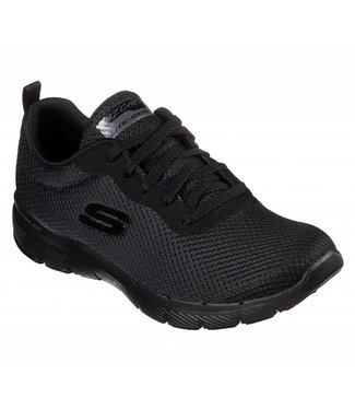 Skechers FLEX APPEAL 3.0 - FIRST INSIGHT 13070
