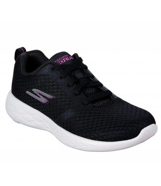 Skechers GO RUN 600 - CIRCULATE 15098