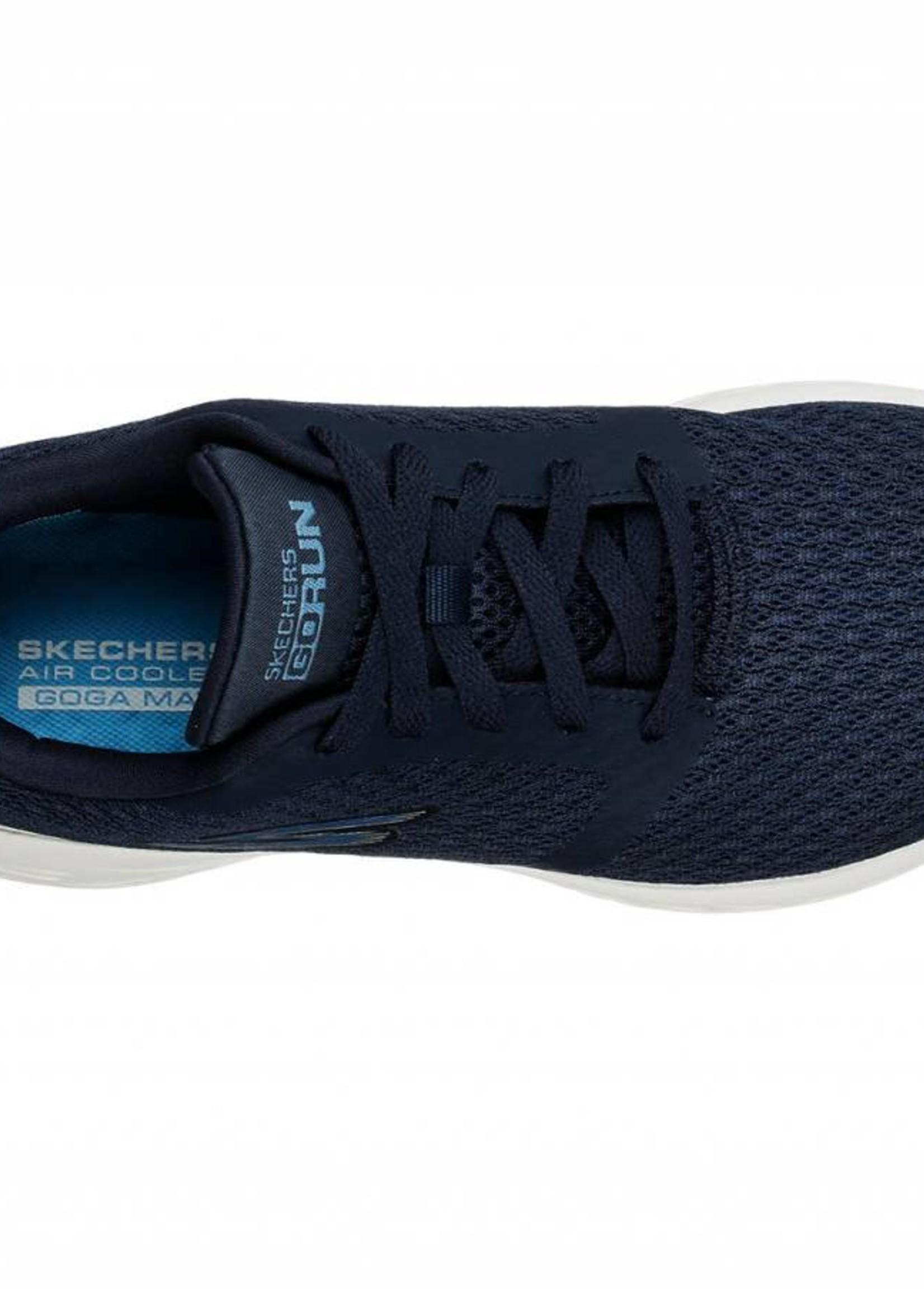 Skechers GO RUN 600 - CIRCULATE 15098