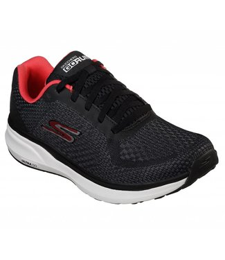 Skechers GO RUN - PURE 15216