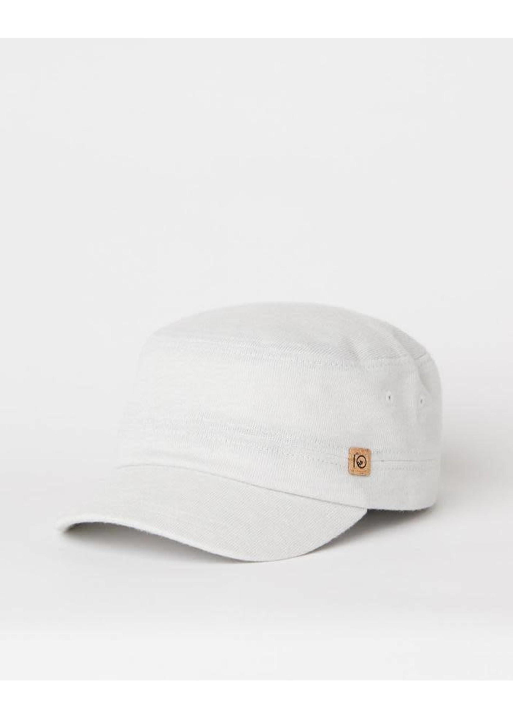 Ten Tree CADET CAP TAU1402