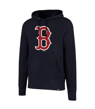 47 Brand MLB IMPRINT 47 HEADLINE HOODIE 7FAIMP
