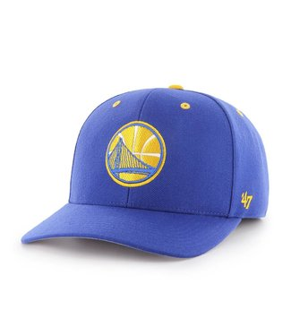 47 Brand NBA AUDIBLE MVP DP CAP 5HAAUD