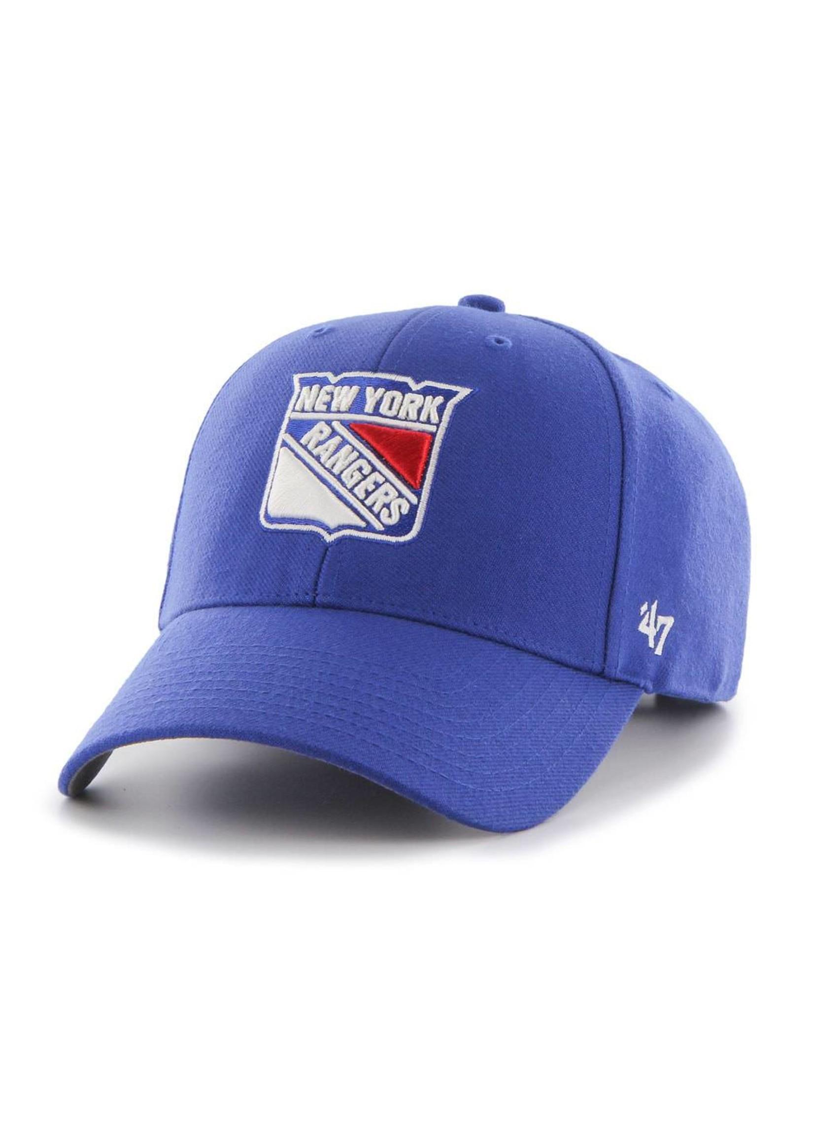47 Brand NHL BASIC 47 MVP CAP 9HAMVP