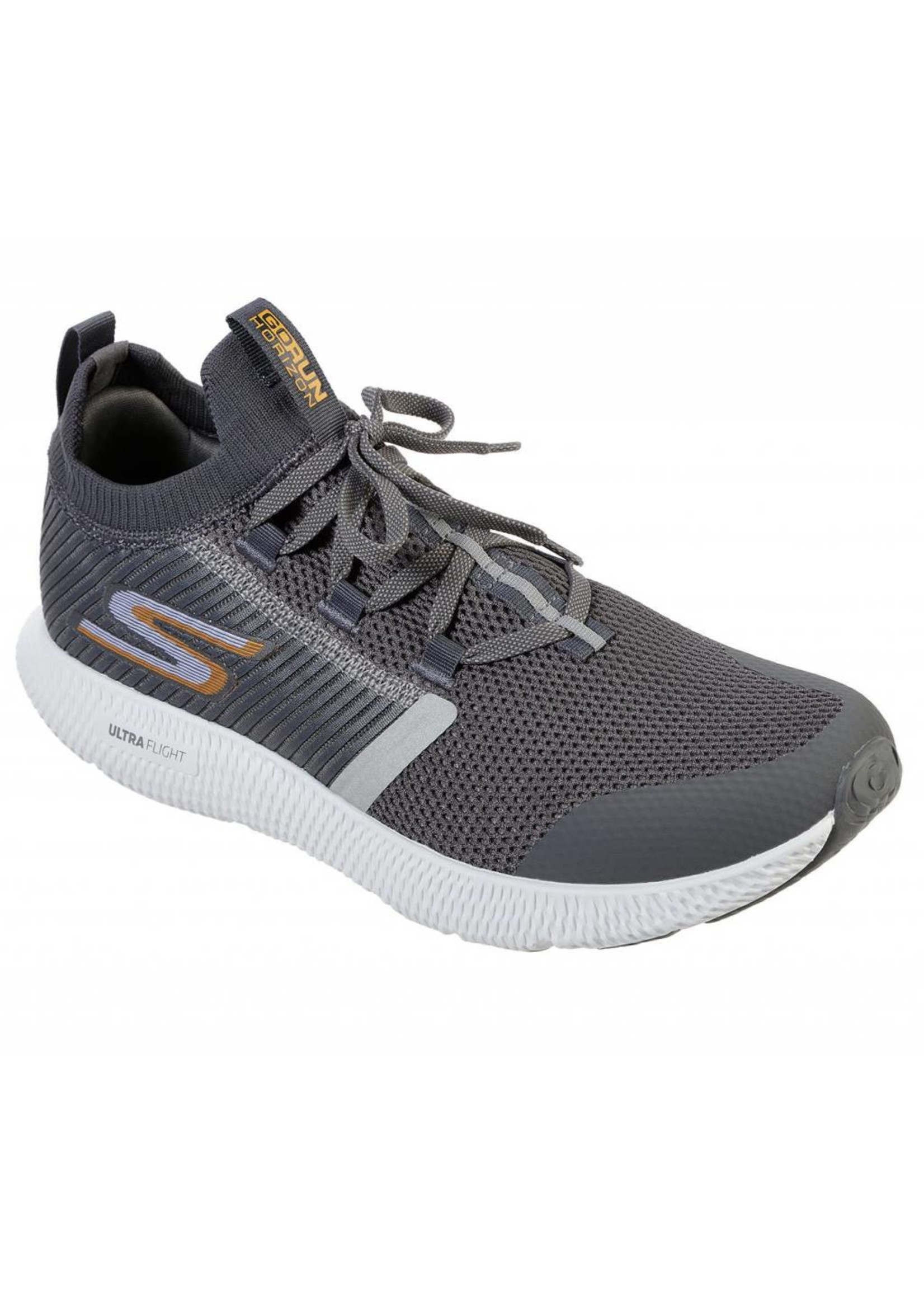 Skechers GO RUN - HORIZON 55217