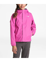 The North Face G RESOLVE REFLECTIVE NF0A3NHS