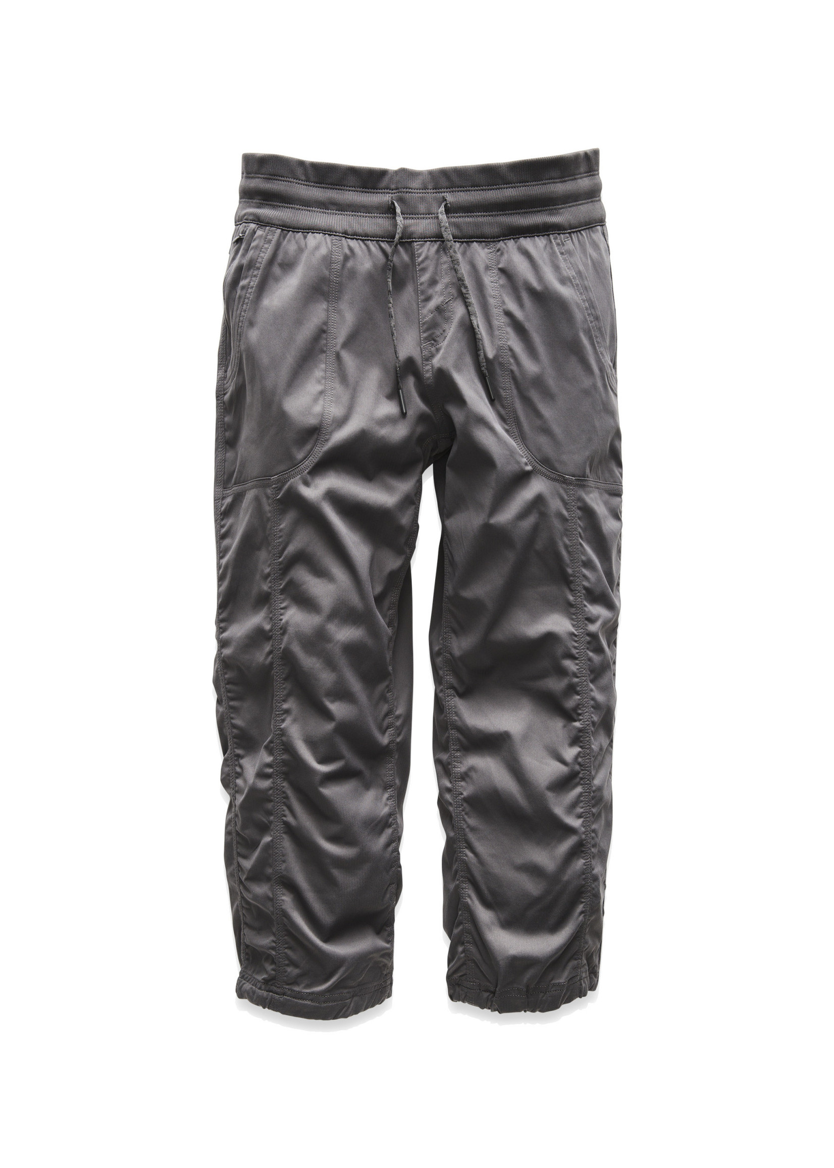 The North Face W APHRDTE 2.0 CAPRI NF0A2UO6