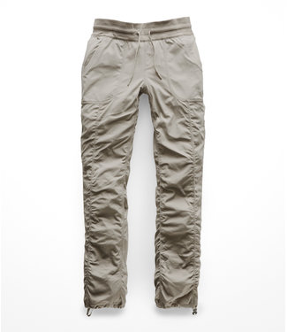 The North Face W APHRDTE 2.0 PANT NF0A2UOP