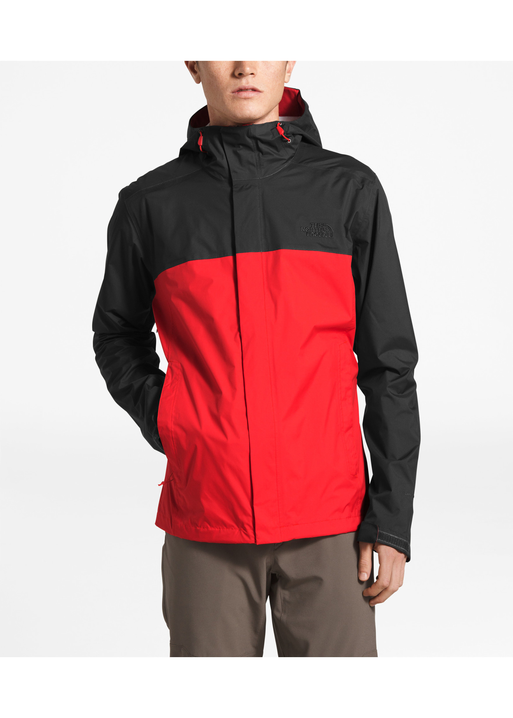 The North Face M VENTURE 2 JACKET NF0A2VD3