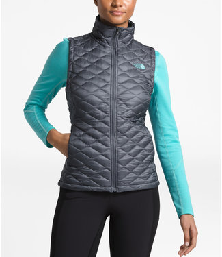 The North Face W TBALL VST NF0A3KU4