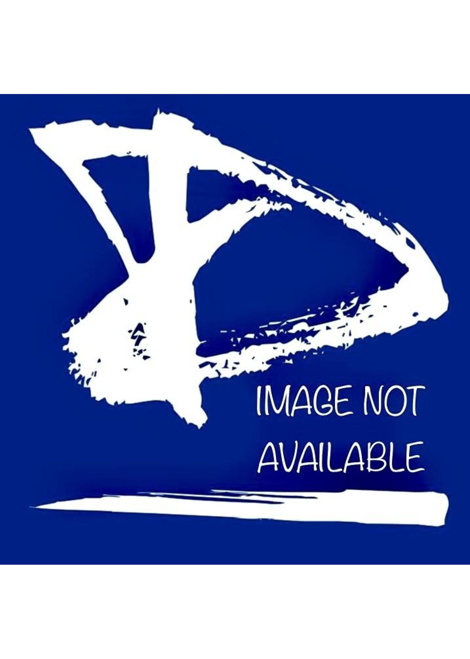 47 Brand MLB - IMPRINT SUPER RIVAL 64 TEE 7TAIMP
