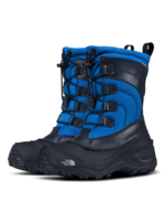The North Face ALPENGLOW IV NF0A2T5P
