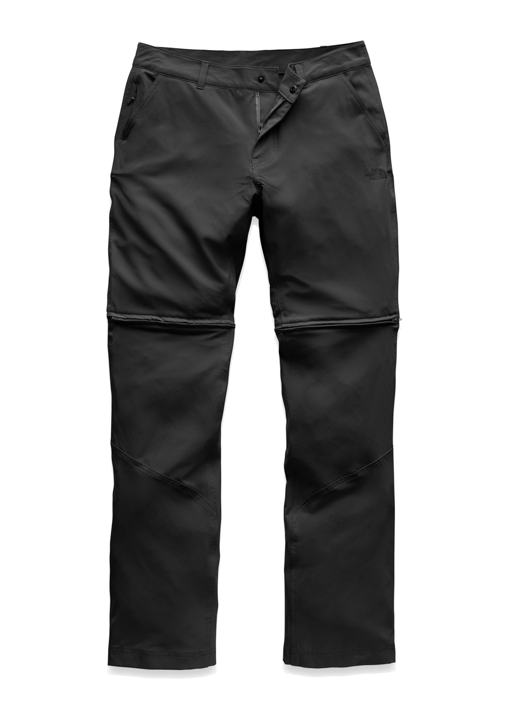 The North Face W PARAMOUNT CONV PNT NF0A3OC5