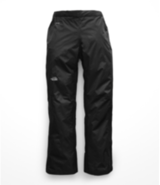 The North Face W VENTURE 2 HZ PNT NF0A35E6
