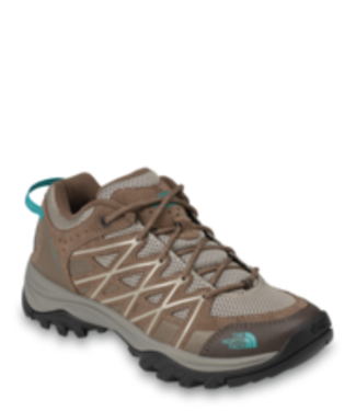 The North Face W STORM III NF0A32ZH