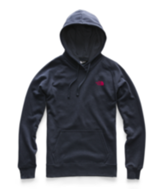 The North Face W RED BOX HDY NF0A3RW3