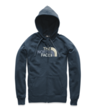 The North Face W HALF DOME FZ HDY NF0A3NVV