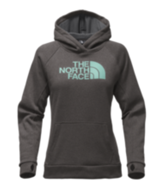 The North Face W FAVE HD PO NF0A351C