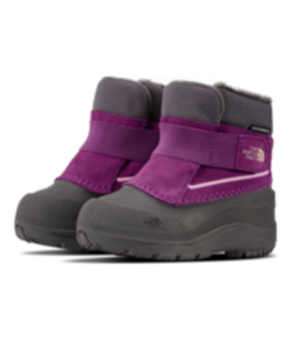 The North Face TODDLER ALPENGLOW NF00CC4H