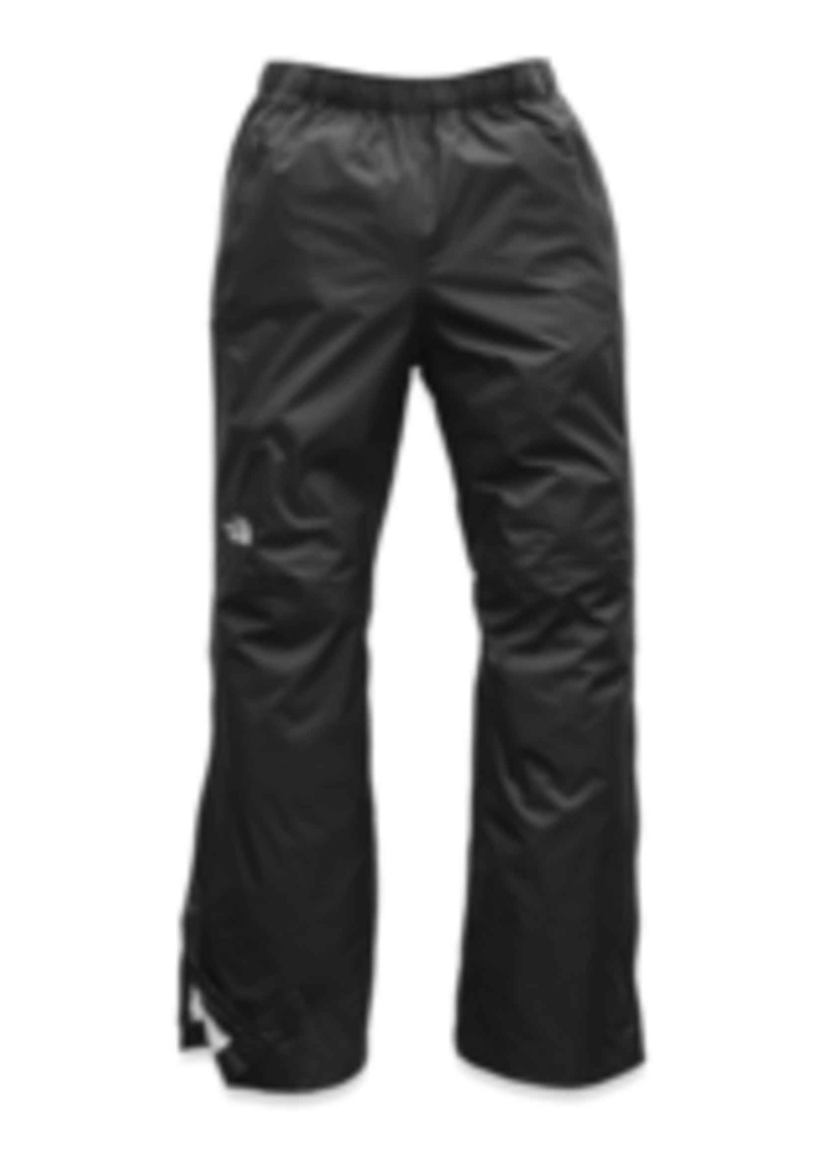 The North Face M VNTRE 2 HF ZP PNT NF0A2VD4
